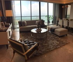 Marina One Residences photo thumbnail #9
